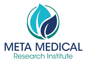 META Medical Research Institute